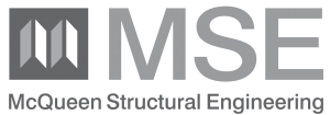 McQueen Structural Engineering, PLLC | Mississippi